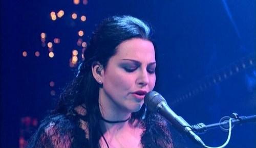 Amy <3333