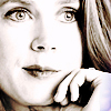 Amy Adams photo with a portrait titled Amy A. <3