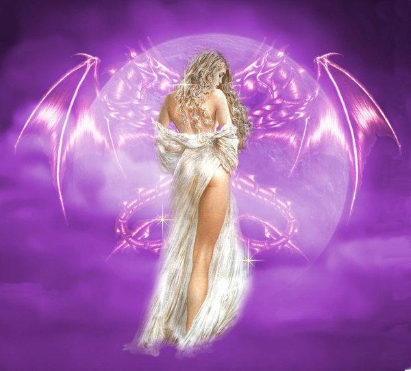 love angels images white angel wallpaper and background photos rh fanpop com angelsfox-radio angelschein