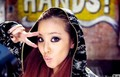 CLAP YOUR HANDS - park-bom-and-sandara-park photo
