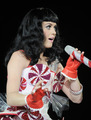 California Dreams Tour 2011 In Uniondale 17 06 11