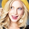 http://images4.fanpop.com/image/photos/22900000/Candice-Accola-nat-and-sara-22969959-100-100.jpg