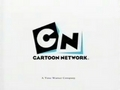Cartoon Network (2004)