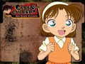 Case Closed - detective-conan photo