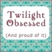 Cast - twilight-cast-and-characters icon