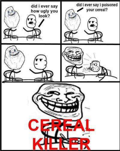 cereal meme wallpaper - photo #44