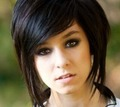 Christina Grimmie  - christina-grimmie photo