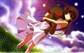 Clannad After Story - clannad-after-story photo