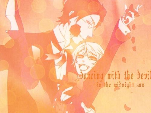 Claude & Alois