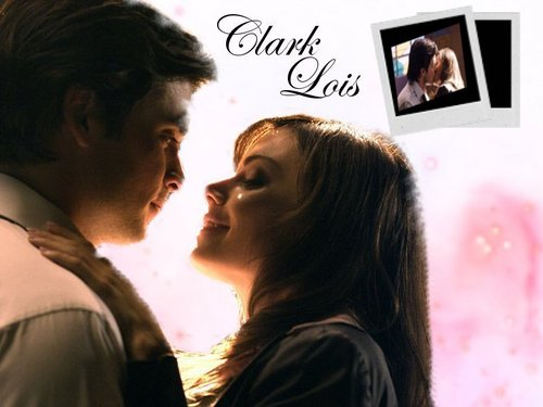 Clois - clois Wallpaper