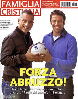 D.Piero i E.Ramazzoti