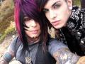 Dahvie & Jayy