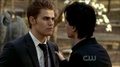 Damon and Stefan 2x21 - tv-male-characters screencap