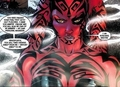 Darth Talon - darth-talon photo
