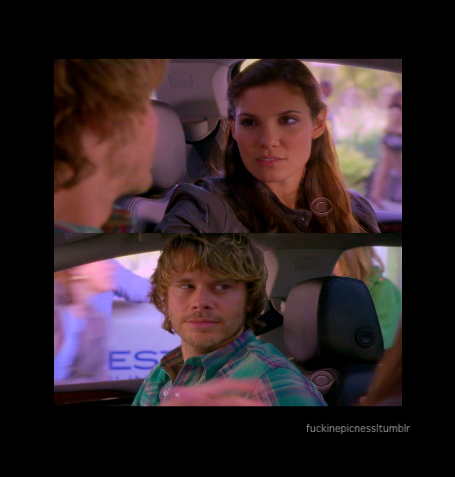 kensi and deeks dating fanfiction Kensi marie blye is an ncis special agent assigned to the office of special projects in los angeles after the death of her second partner, special agent dominic vail, kensi was later.