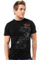 Ed Hardy shirts