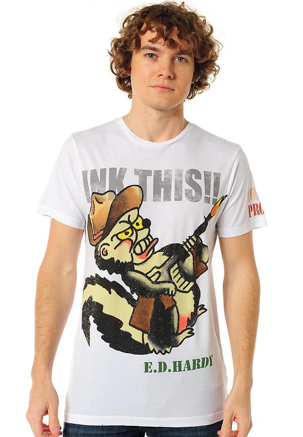 ed hardy shirts t shirts photo 22975358 fanpop