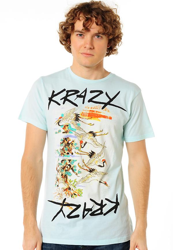 ed hardy shirts t shirts photo 22975385 fanpop