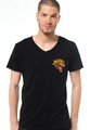 Ed Hardy shirts - t-shirts photo