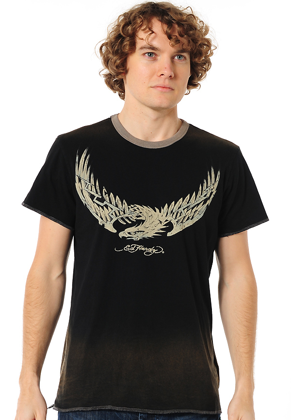 ed hardy shirts t shirts photo 22975412 fanpop
