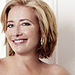 Emma - emma-thompson icon