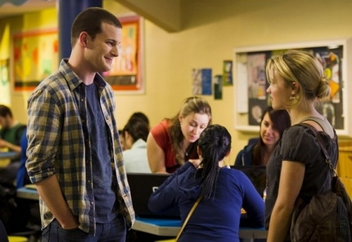 FIRST immagini OF CYBERBULLY STARRING EMILY OSMENT