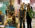FIRST IMAGES OF CYBERBULLY STARRING EMILY OSMENT