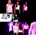 Faberry.