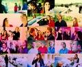 Fame- season 1
