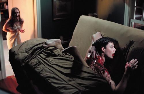 Famous постель, кровати Death