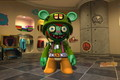 Flippy Halloween MOD - flippy-and-fliqpy photo
