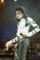 For the bad era ladies - michael-jackson photo