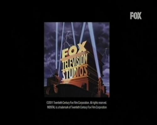 renard télévision Studios (Colombia)