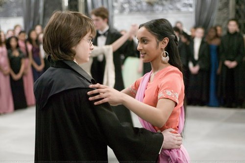From Goblet of moto