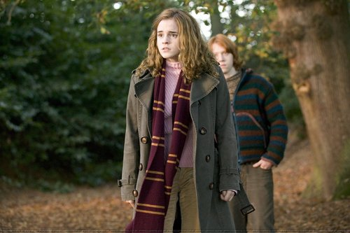 From Goblet of आग