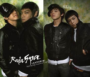 GD&TOP <3