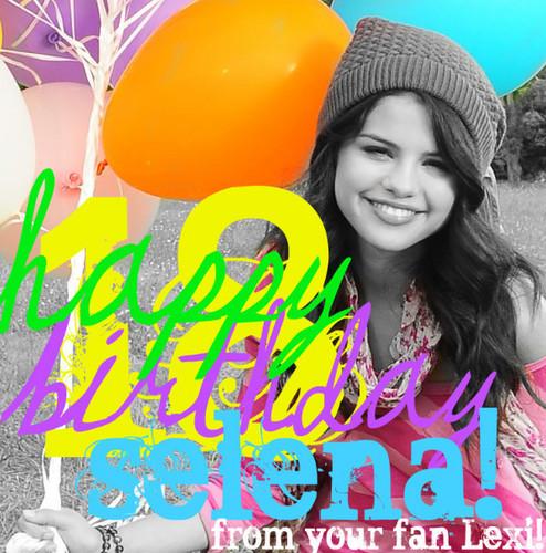 Happy_18th_birthday_selena_by_demifanatic LEXi