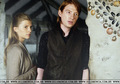 Harry Potter and the deathly hallows part 2-MQ stills