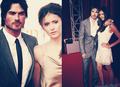 Ian/Nina