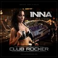 Inna - Club Rocker - inna-romanian-singer photo