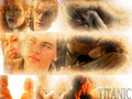 Jack &amp; Rose &lt;3 Memories - titanic wallpaper