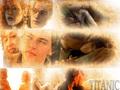 Jack & Rose <3 Memories
