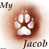 Jacob - taycob Icon