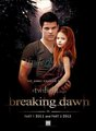 Jacob_and_renesmee.jpg - twilight-series photo