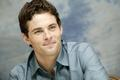 James Marsden - james-marsden photo