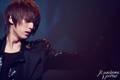Jang HyunSeung (B2st) (=