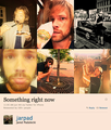 Jared - jared-padalecki fan art