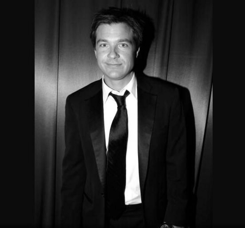 Jason Bateman wallpaper with a business suit, a suit, and a single breasted suit called Jason Bateman