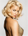 Jessica Simpson - jessica-simpson photo