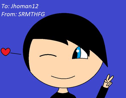 Jhoman12 (Request)